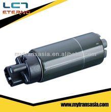 auto parts diesel engine fuel pump marine plunger E8240/23221-46060;/23221-46120;23221-50060/23221-62010