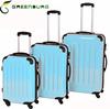 2014 ladies travel bags
