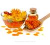 Marigold oil MSDS
