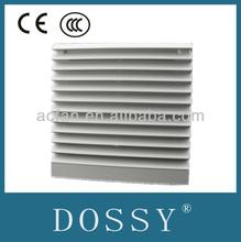 fan filter zl803 small size cabinet dust panel filters