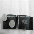 Diamante enlace metal pulido discos hd-ay2s
