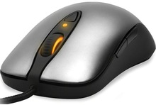 SteelSeries Sensei Laser Gaming Mouse 62150