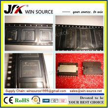 (Original IC) IS41C16256-45KI