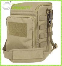 2014 Cordura bag Camera Bag