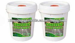 Concrete sodium densifier XY-103