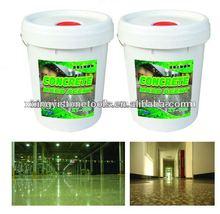 Concrete lithium densifier XY-103