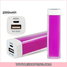 sex move mobile power bank mp3 player All express