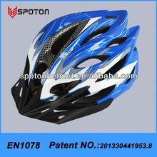 ece dot as1698 helmet
