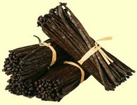 Amazing Benefits/Uses for Natural & Pure Vanilla Essential Oil
