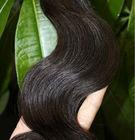 AAAAA grade cheap 5a top water wave virgin brazilian hair blue lotus