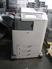 used photocopier for sale