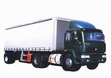 Cargo Truck,,SCANIA,,RENAULT KERAX,,HINO,,MERCEDES,,MAN,,VOLVO