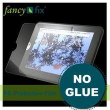 roll pet film screen protector screen protector film roll