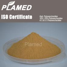 Super goji berry extract polysaccharides supplier,100% pure goji berry extract polysaccharides