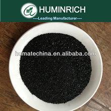 Huminrich Shenyang 75HA+15FA+8K2O tea seed meal