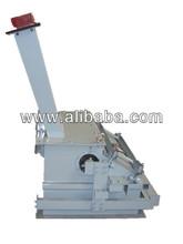 Solid flow meter punchine flow meter power flow meter