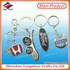 Car logo keychan,citroen key chain