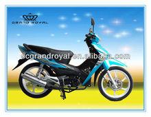 Alu.wheel MOTOR 125CC hot sale