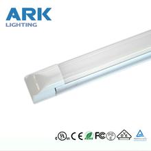 CE/ROHS/PSE whole set 8ft 2400mm 2.4m LED Tube Light T5