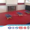 PVC sports floor table tennis rubber floor
