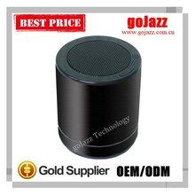 5W/10W/26W Prviate tooling FM TF card resonance speaker surface vibration speaker