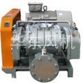 Resfriamento de água de alta pressão tipo raízes ventilador