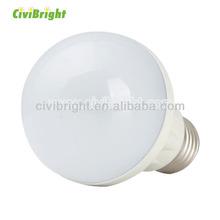 LED A60/A19 bulb 12w