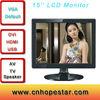 17inch hdmi input lcd monitor/computer lcd monitor/used lcd monitor