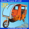 best-selling thai tuk tuk for sale with cover (JP-1220)