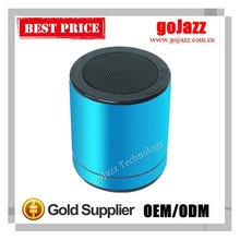 5W/10W/26W Prviate tooling FM TF 2.1 speaker support usb/sd card/ fm