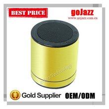 5W/10W/26W Prviate tooling FM TF card mylar speaker
