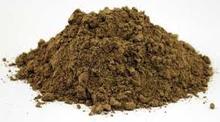 triterpene glycosides powder , Triterpen Saponine Black Cohosh Extract