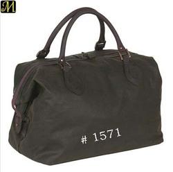 2014 wholesale fashion duffle bag,duffle bag handbags