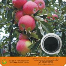 organic liquid foliar fertilizer leaf fertilizer