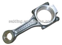 Car Parts for Hiace Van Con Rod