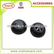 shoe ball air freshener,deodorant Shoe Ball