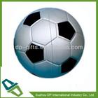 Football/Soccer Shape PU Ball/ Anti-stress Ball For Promotion