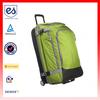 "29"" wheeled duffel bag(HC-A553)"