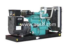 Aosif wandi generator with chinese engine