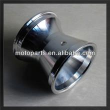 """5"""" inch rims for go kart , go kart wheel ,rims 130mm length installing hole 35mm"""