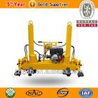 small railway maintenance/Hydraulic Rail Lifting machine