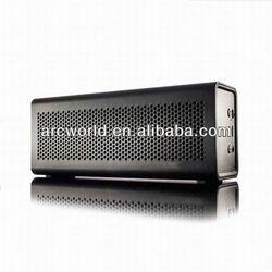 AWS1016 Brand New Wireless Mini Speaker Bluetooth speaker accessory