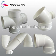 High demanded plastic quick connect fittings