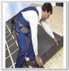 waterproofing roof felt self adhesive