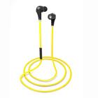 Best sale high sound popular style 4.0 bluetooth wireless sport eraphones 2014
