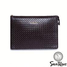 STL30857 korean hobo pu leather handbag