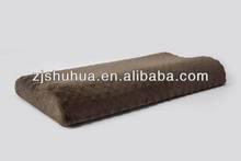 Personal Massager,Memory Foam Neck Pillow, Adult Massage Pillow