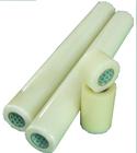 30um PE protective film