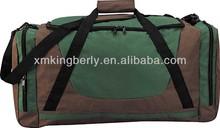 Duffle bag Travel & Sport bag