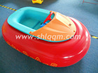 Classic Water Pool Toys Inflatable Bumper Boat for Sale